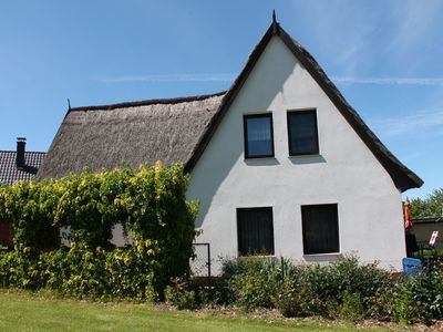 Photo for Family apartment in the thatched house