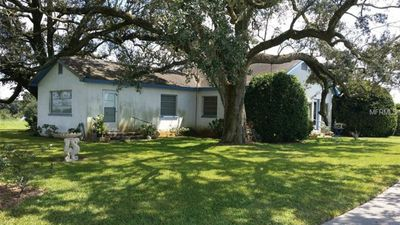Photo for 3BR House Vacation Rental in Zephyrhills, Florida