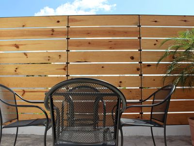 Photo for 1BR Apartment Vacation Rental in Merida, YUC