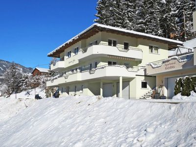 Photo for One bedroom Apartment, sleeps 3 in Ramsberg with WiFi