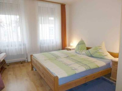 Photo for Double Room 3 - Pension Zum Goldenen Stern