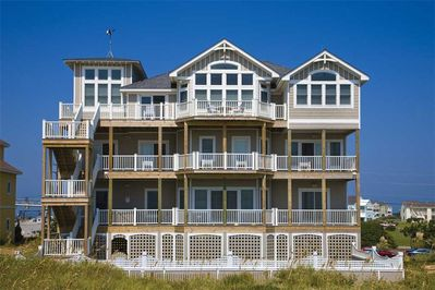 Surf-or-Sound-Realty-Hatteras-Dream-663