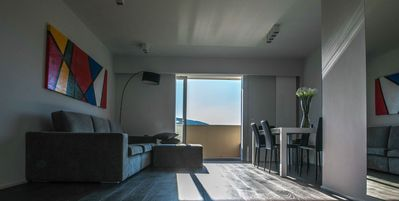 Photo for Perugia Suite - Luxury apartment ideal for families