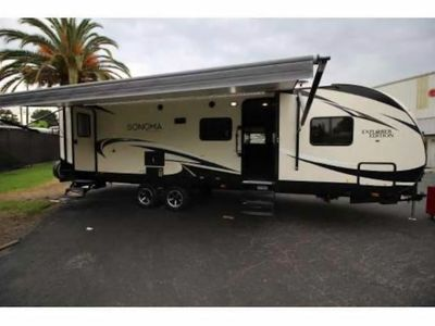 Photo for 1BR Recreational Vehicle Vacation Rental in puerto penasco, SON
