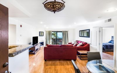 Photo for Remodeled Warner Center Condo