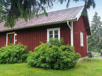 Photo for 6 person holiday home in ÅSARP