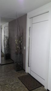 Photo for Apartment in COCÓ, with central access to the sights and beaches.