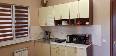 """Photo for Guesthouse """"GoraTwins"""" near Boryspil airport"""