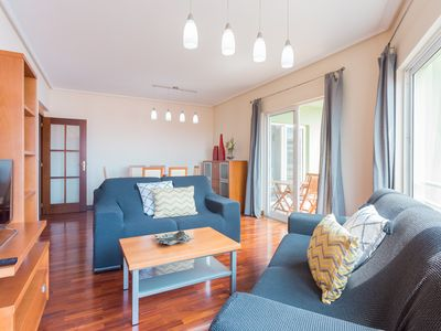 Photo for Funchal Family Apartment