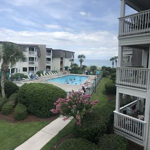 Vrbo® | Ocean Forest Villas, Myrtle Beach Vacation Rentals