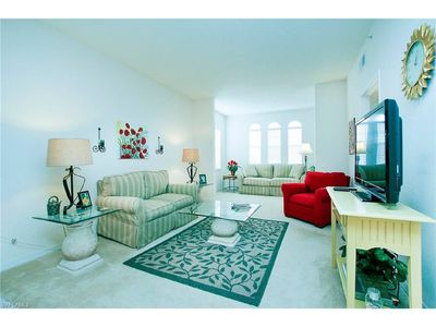 Photo for 1BR Apartment Vacation Rental in Fort Myers, Florida
