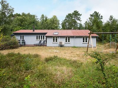 Photo for Vacation home Rømø/Kongsmark in Rømø - 6 persons, 3 bedrooms