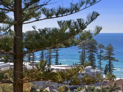 Photo for Manly Luxury home 5 min walk beachferrycafesshops