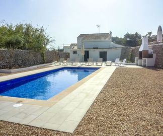 Search 865 holiday rentals