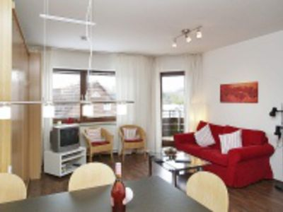 Photo for SEE110, - 2 room apartment - Seeburg