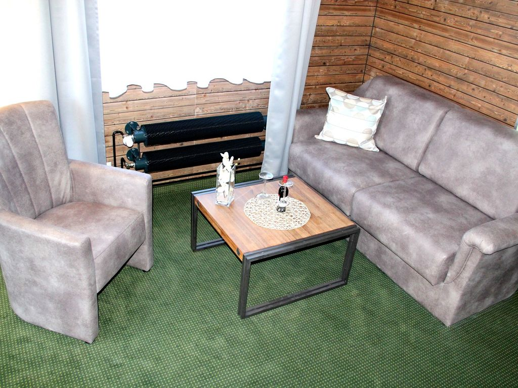 Property Image#2 Double room with separate beds - Toy Hotel and Guesthouse