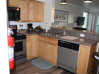 Photo for Large Oceanfront 3 Bed/3 Full Baths