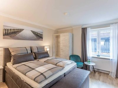 Photo for Seahorses - Nordic Wave Apartments