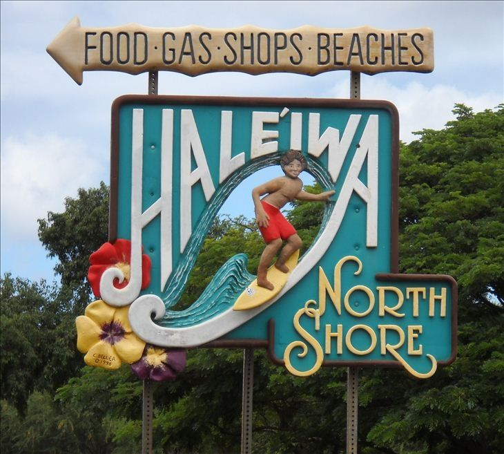 Beach House For Rent Oahu: The Most Amazing Haleiwa Beach Front Condom...