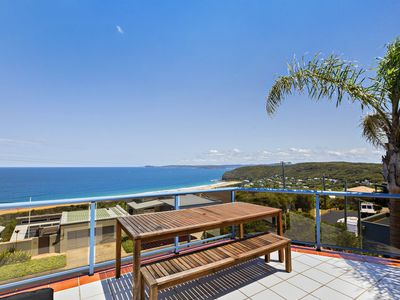 Photo for Manly View  - Killcare, NSW