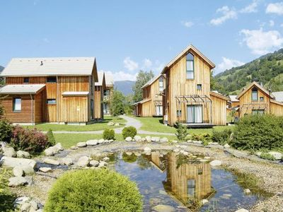 Photo for Holiday park Kreischberg, St. Georgen am Kreischberg  in Steiermark - 6 persons, 2 bedrooms