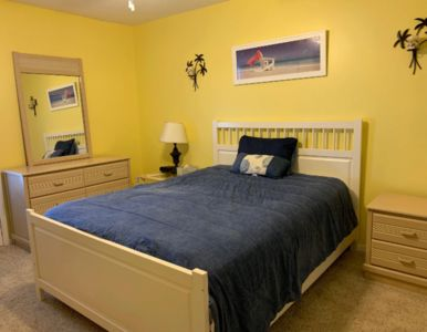 Photo for Town House located at The Worlds Most Beautiful Beaches. (Panama City Beach Fl.)