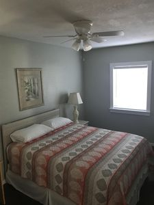 Photo for completely remodeled 2 bed 1 bath accommodates 4 + pet friendly in palmharbor