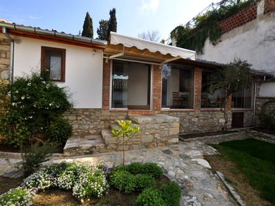 Photo for Goldsmith House, Selcuk. Holiday rentals Ephesus