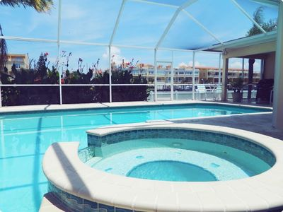 Photo for Casa Del Sol  W/private pool and spa 10% off any open dates in Oct or Nov