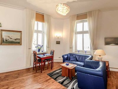Photo for 1-room apartment no. 4, 28m², 1. Floor, east - Waldhaus Gronenberg