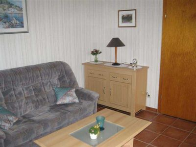 """Photo for Holiday apartment - Apartment """"Petri Heil"""", 85059"""