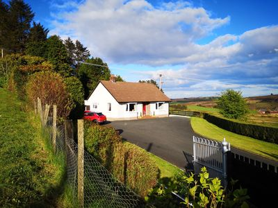Photo for Alice's Cottage, Omagh