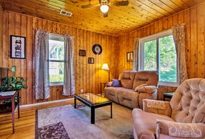 Photo for 1BR House Vacation Rental in Cheyenne, Wyoming