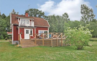 Photo for 2BR House Vacation Rental in Torsö