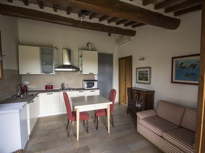 Photo for Cosy Guesthouse sleeps 2- 5 minutes from centre