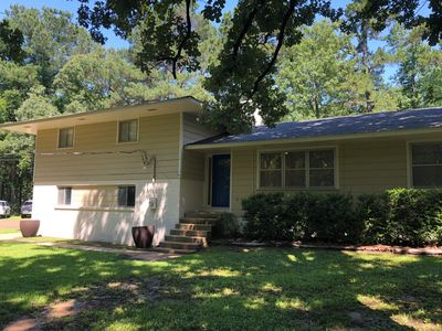 Photo for Quiet Home less than a mile from Vaught Hemingway