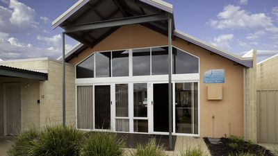 Photo for Southern Shores - Albany Bayside Ocean Villas - Self Contained deluxe villas
