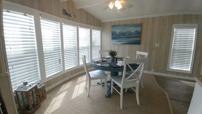 Photo for Casa Del Mar 2 Bedroom Waterfront Getaway - 5 Star Gated Community