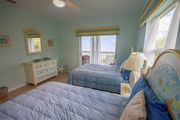 LOVELY LUXURIOUS 4 BEDROOM GULFFRONT HOME ON THE GULF WITH ELEVATOR AND HAS ONE OF THE BEST VIEWS!!