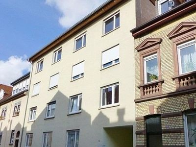 Photo for Apartment Wild, Germany