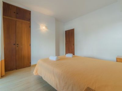 Photo for Apartment T1 One bedroom in Quarteira - 4 persons, 1 bedrooms