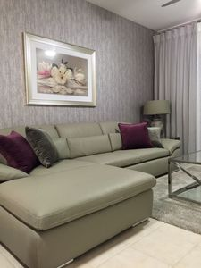 Photo for Luxury apartment in Tala