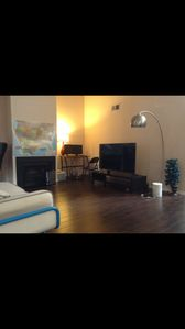 Photo for Arcadia home 3bed/2bath next to 99 ranch market