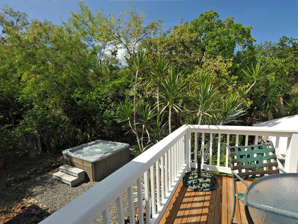 Villa Solare Book 2BR Main House for April/May, All 5BRs ready in ...