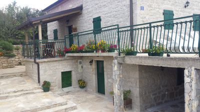 Photo for 3BR House Vacation Rental in Cetina