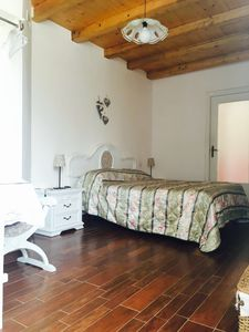 Photo for 1BR Bed & Breakfast Vacation Rental in Torre Annunziata