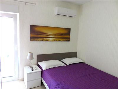 Photo for Brojcek Room with a Small Balcony