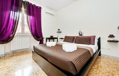 Photo for Holiday apartment Rome for 8 - 30 persons with 12 bedrooms - Holiday apartment