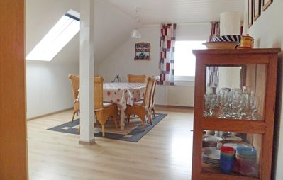Photo for 2 bedroom accommodation in Frankenau