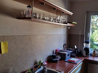 Photo for Panoramic view - Apartment Volk